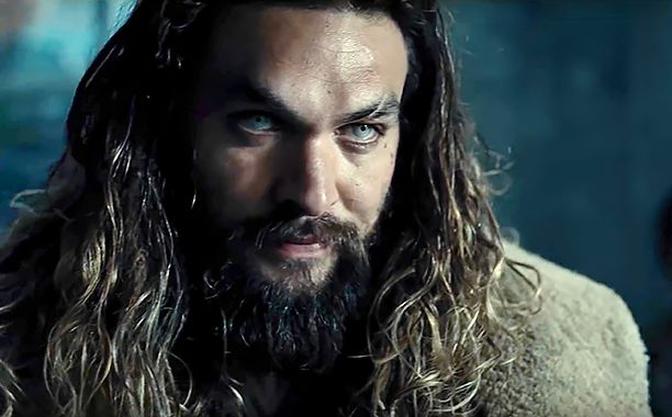 That's a wrap on Justice League! They came, they saw, and we'll have to find out next year if they conquered. But, in the meantime, Jason Momoa (Aquaman) is celebrating the end of principal photography on the DC film.
