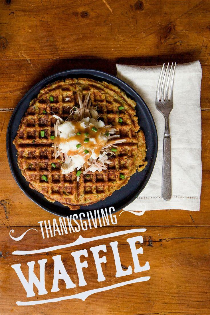 106 Best Hosting Thanksgiving Images On Pinterest