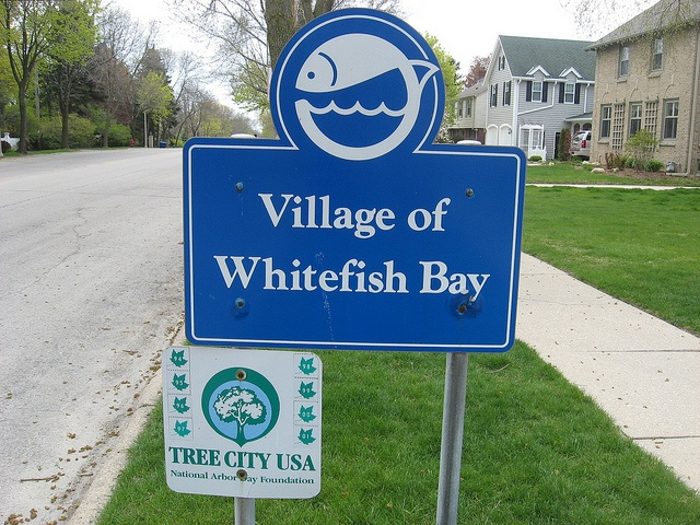 60 best My Hometown Whitefish Bay Milwaukee County WI images on
