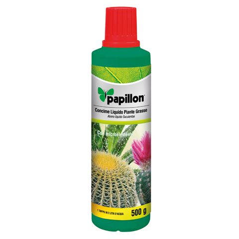 PREZZO BRICOPRICE.IT € 2.5 Papillon CONCIME PIANTE GRASSE Clicca qui http://www.bricoprice.it/shop/shop/concimi-e-diserbanti/papillon-concime-piante-grasse/