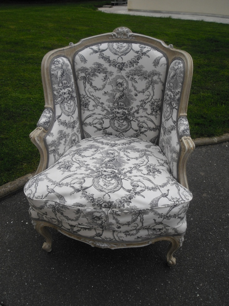 50 best style louis xv images on pinterest armchairs antique furniture and vintage furniture. Black Bedroom Furniture Sets. Home Design Ideas