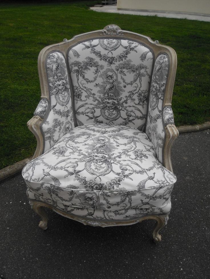 berg re louis xv patin e dans le style gustavien fauteuils pinterest louis xv le. Black Bedroom Furniture Sets. Home Design Ideas