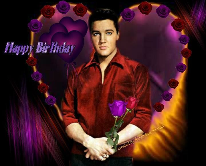 elvis presley birthday | 1382824_430879833682877_1256286974_n