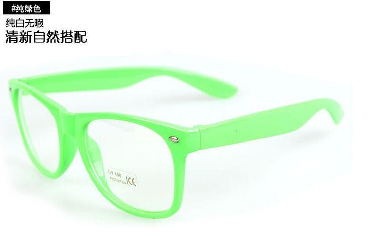 Fashion Eyeglasses Frames for Women retro Brand Eye Glasses Frames for Men Vintage Female Spectacle Frame Optics Eyewear Just look, that`s outstanding! Visit our store