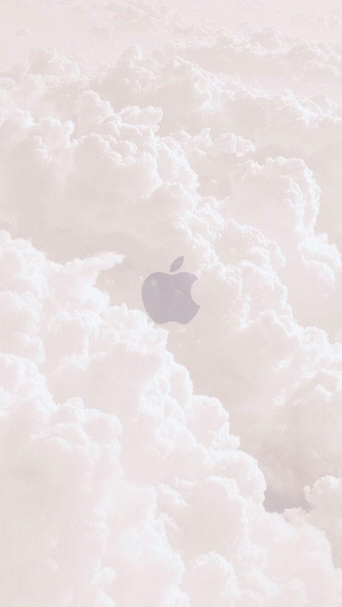 Iphone 壁紙 カラー壁紙 Iphone 雲の壁紙 ディズニー壁紙 プリンセス