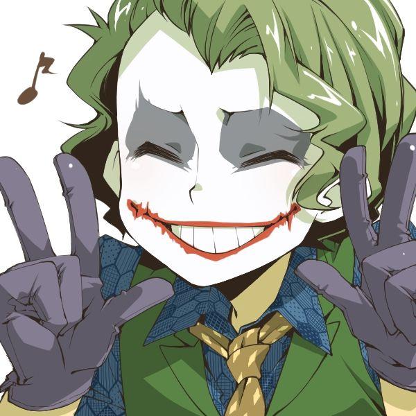 Google Image Result for http://static.zerochan.net/Joker.(Batman).full.1214971.jpg
