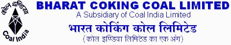 Tender information Portal For online and offline Tenders Floated By Bharat Coking Coal Limited-BCCL Tenders.