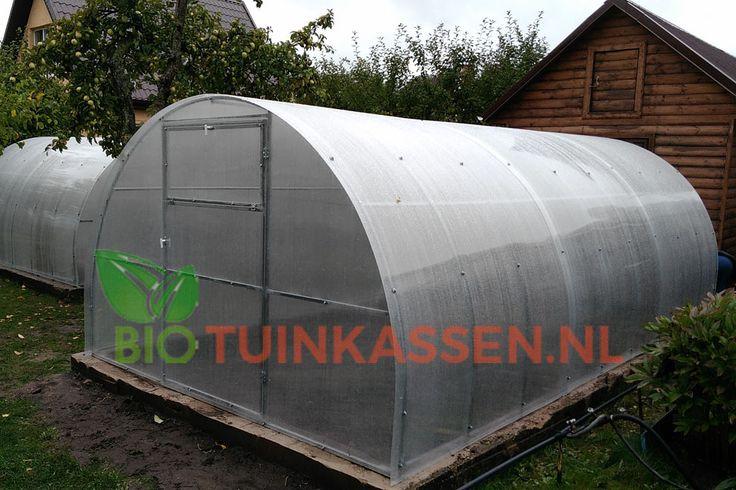 1000 idee n over het planten van een tuin op pinterest kleine ruimte tuinieren een tuin - Creeren van een tuin allee ...