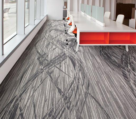43 best images about desso carpet collection 39 heavenly for Crazy carpet designs