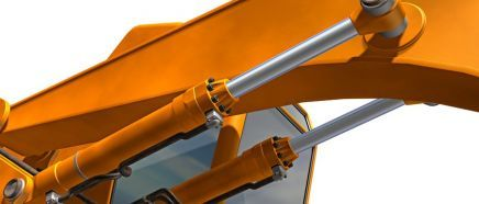 Specialised Cylinder Repairs is a global premier manufacturer of marine hydraulic cylinders for commercial ships, submarines and agricultural hydraulic cylinders. Our hydraulic cylinders are custom designed to requirements for a specific application.