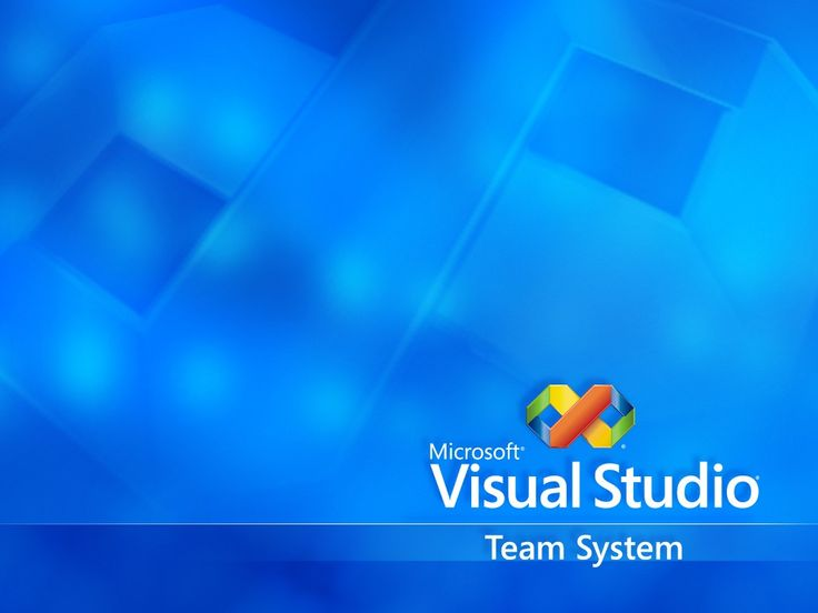 How To Make A Powerpoint With Windows Vista