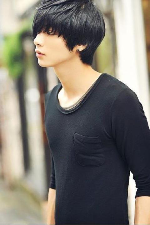 won jong jin oh wow