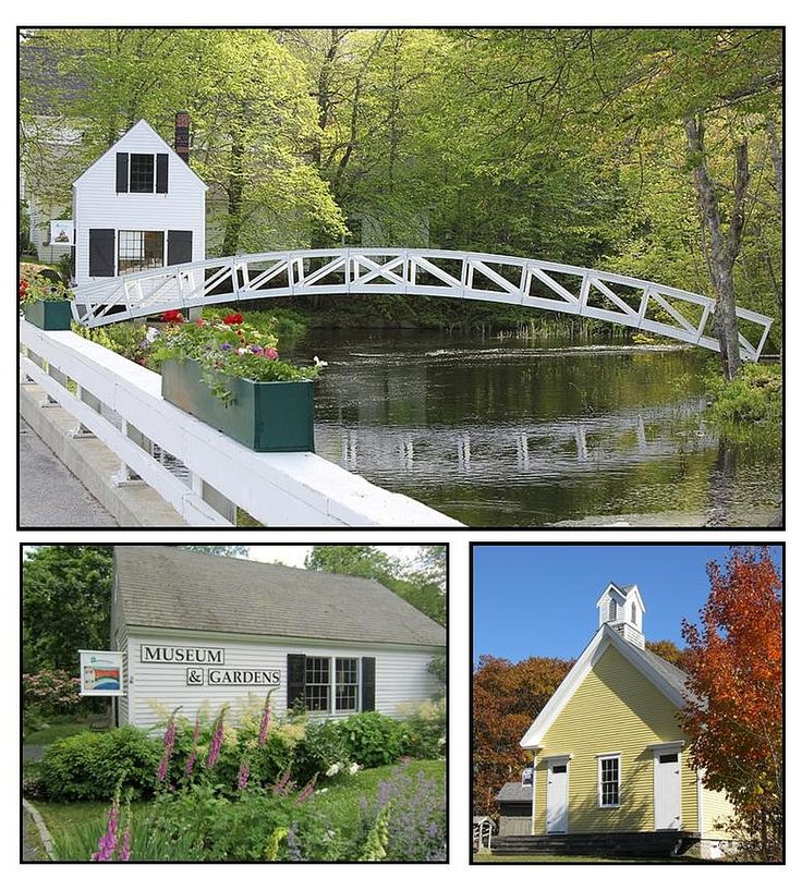 73 best Mount Desert Island images on Pinterest