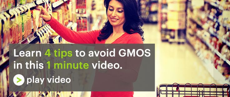 Non-GMO Shopping Guide   http://www.nongmoshoppingguide.com/?utm_content=bufferc0ed3&utm_medium=social&utm_source=pinterest.com&utm_campaign=buffer  #nongmo #gmoFree