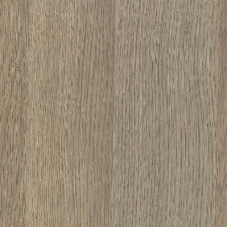 Maison Oak - A European oak structure in soft chalky beige with grey feature wood grain
