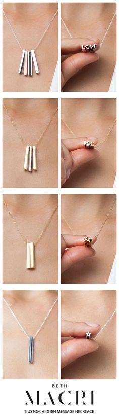 YFN Women's Jewelry Hoops 925 Sterling Silver Polished Irish Celtic knot Hoop Earrings Charms