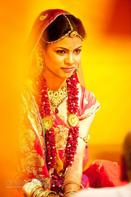 #Beautiful #bride www.ForeverWorks.co - Beautiful films to treasure forever