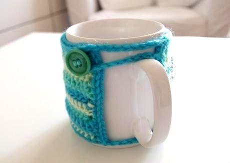 diy-cozy-mug-cover-couvre-tasse-confortable-c-L-UAjKKR