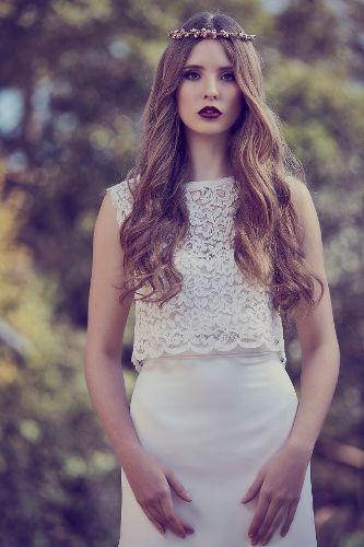 Bridal Wardrobe - BO5