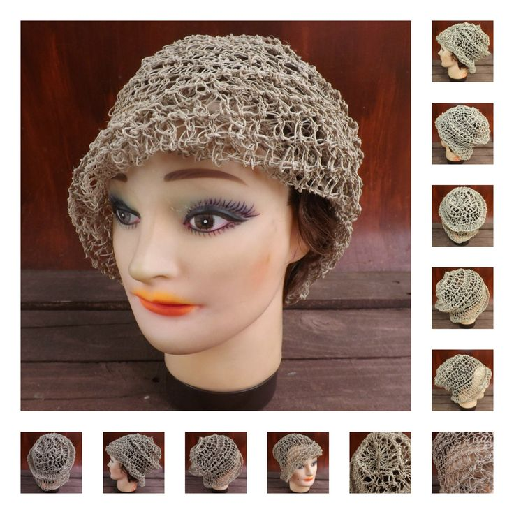1000 ideas about s summer hats on