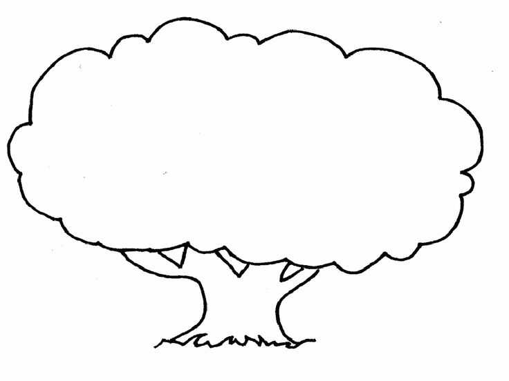 Dense Tree