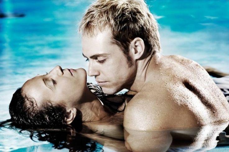 Zažijte tento úžasný moment s Vašim milovaným partnerem či partnerkou. :-)