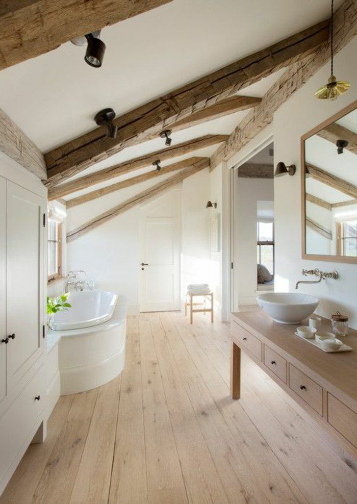 15 best Salle de bain images on Pinterest Bathroom, Bathrooms and