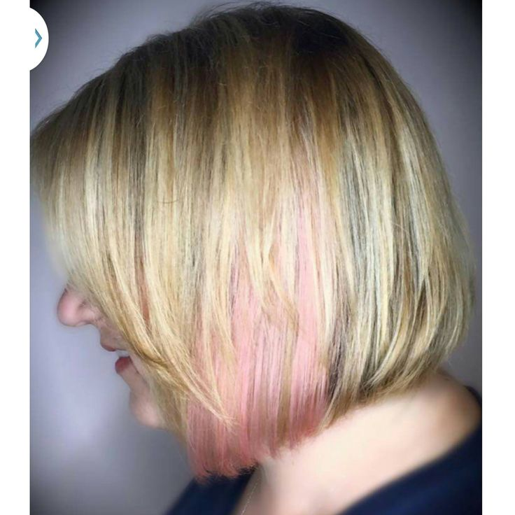 21 best clients wearing aqua hair extensions images on pinterest client of lindsey demith hair and makeup studio in florida is wearing light pink tape pmusecretfo Gallery