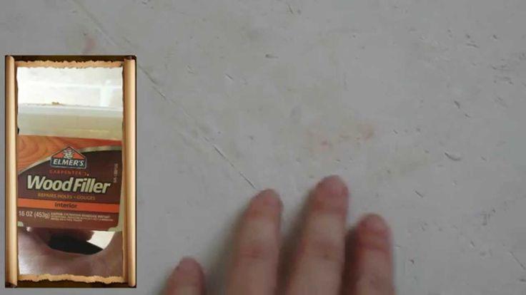 1000 Ideas About Plywood Subfloor On Pinterest Painting