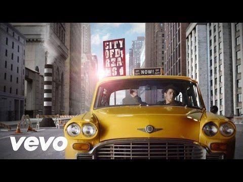 Nick Jonas - Jealous - YouTube