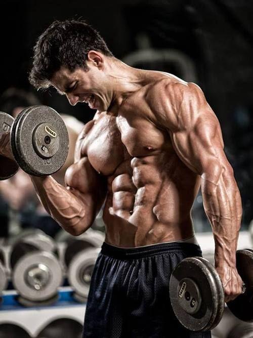 Physical activity decreases sudden cardiac death risk in unfit men