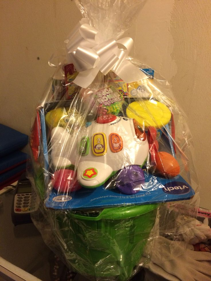 The 19 best images about my etsy on pinterest baby toddler easter basket for a boy toddler negle Images