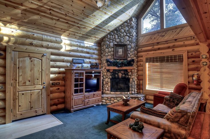 17 best images about we moving to big bear 2014 on for Snow summit cabin