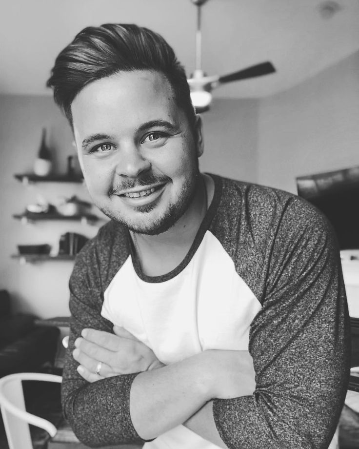 "Bryan Lanning ➳ on Instagram: ""Been working on a big dream of mine for close to a year now and it's finally all coming together! 💪 Excited to tell you all SOON, I promise!"""