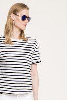 tricouri_de_firma_dama_ieftine_12