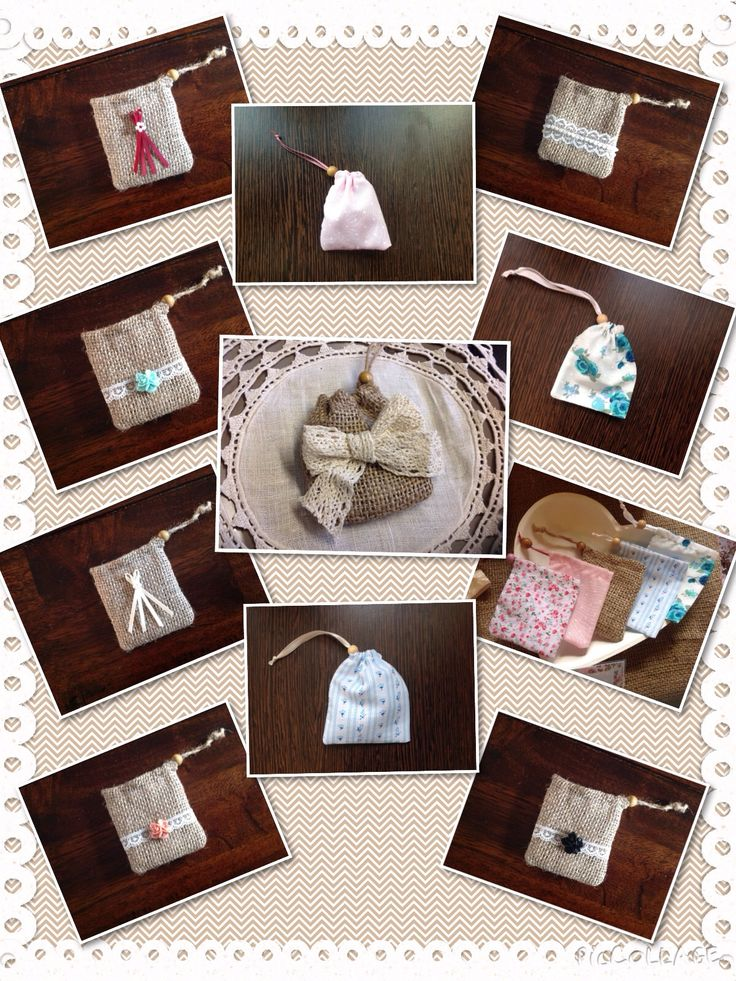 Handmade Bespoke Wedding Ring Pouch & favours pouch from Lilly Dilly's #wedding #accessories #bespoke #handmade #ring #favour #bespoke