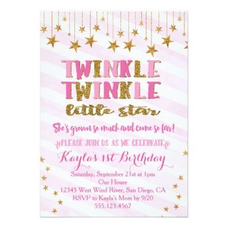54 best Birthday Invitations Birthday Cards images – Buy Birthday Invitations