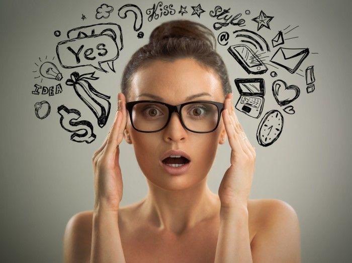 5 советов по тайм-менеджменту: как организовать себя, чтобы все успеть