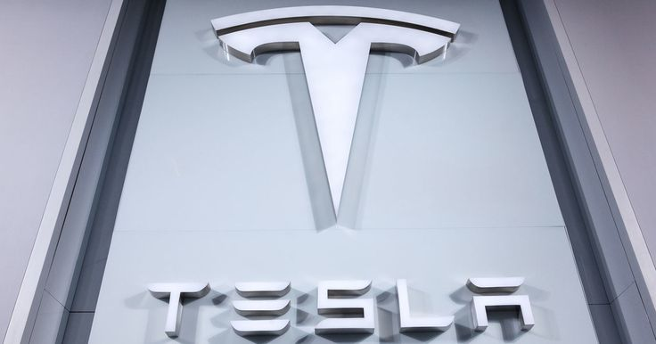 The Tesla electric semi truck will be unveiled in September, with a pickup truck following in 18 to 24 months, says Elon Musk.