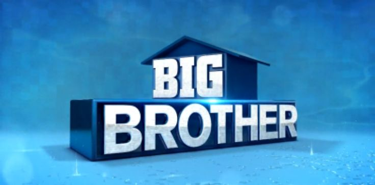 "10 Reasons You Should Watch ""Big Brother"""