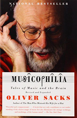 Musicophilia: Tales of Music and the Brain, Revised and Expanded Edition by Oliver Sacks http://www.amazon.com/dp/1400033535/ref=cm_sw_r_pi_dp_gEgWub1P3M2DD