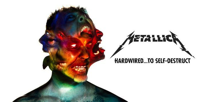 Metallica anuncia nueva fecha en México en 2017 - https://webadictos.com/2016/11/23/metallica-nueva-fecha-mexico/?utm_source=PN&utm_medium=Pinterest&utm_campaign=PN%2Bposts