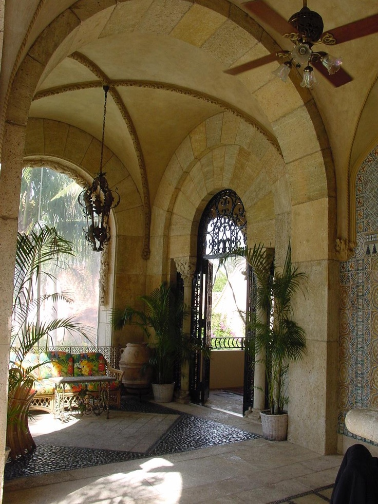 Best 24 The Mar A Lago Club Images On Pinterest Palm