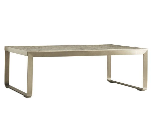Elegant Encore. Cocktail TablesBaker FurnitureCoffee ...