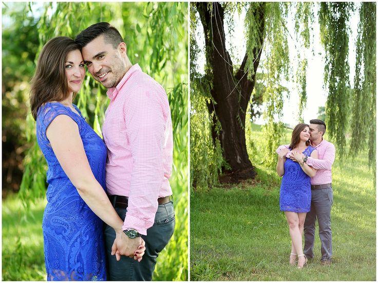 Lady-Bird-Johnson-Park-Washington-DC-Engagement-Session-Washington-DC-Engagement-Photographer-DC-Engagements (6)