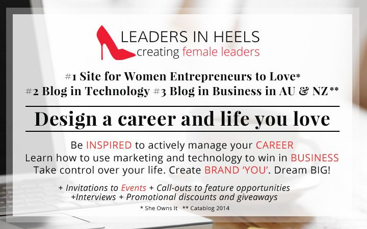 57 best work images on pinterest leadership success and business 3 critical career investments communication mentor coach fandeluxe Gallery