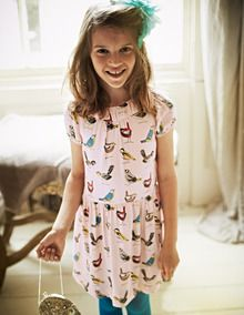 1000 images about mini boden on pinterest tea dresses for Mini boden mode