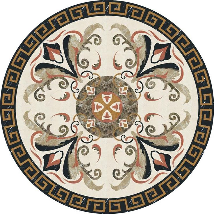 Marble Designs 314 best water jet images on pinterest   marbles, homes and floor