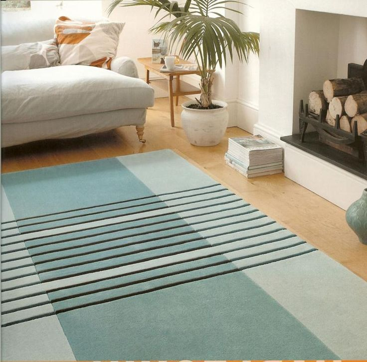 tips about How To Choosing Carpet For Room In Our Home - When it comes to shopping and choose a carpet there are many constraints that we appreciate to make our choice correctly and suitable in all respects. This is why we advise you to go to a shop to be serviced by a professional.
