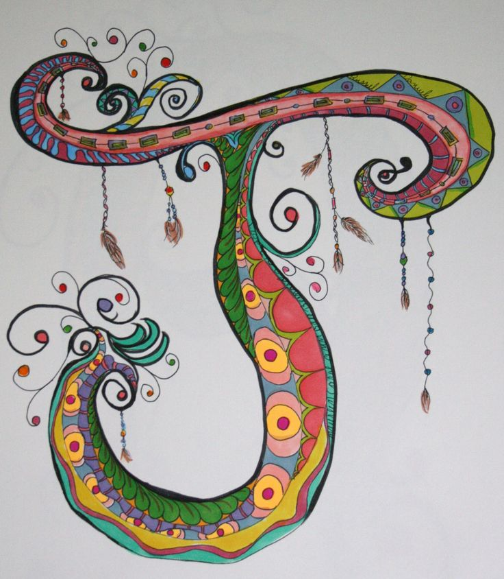 Best 25+ Alphabet style ideas on Pinterest | Font styles ...
